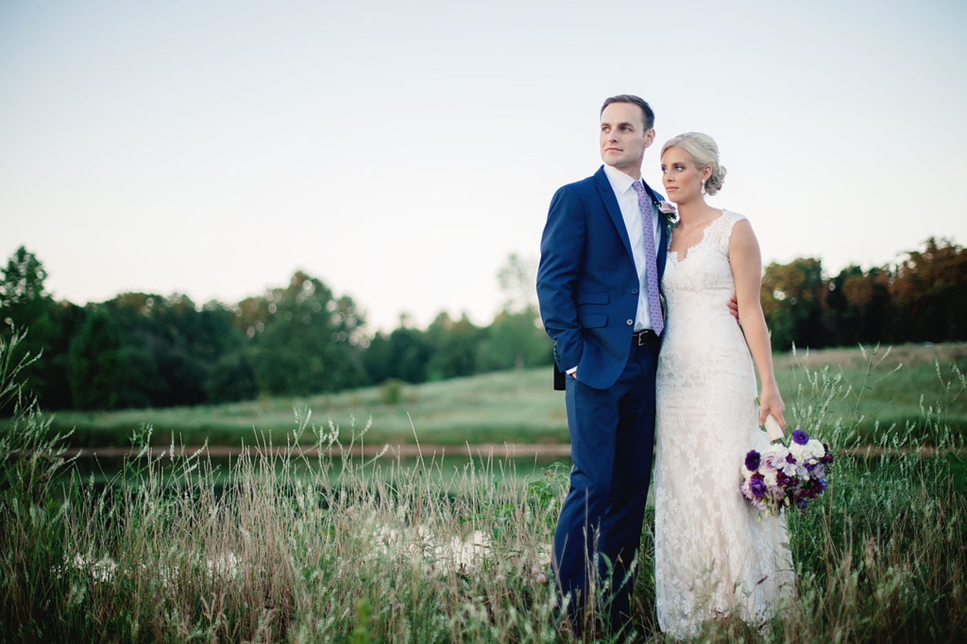 KelseyandJeff by Honey Tree Photo (13)